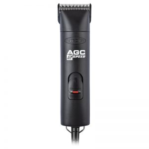 Andis-AGC Clippers
